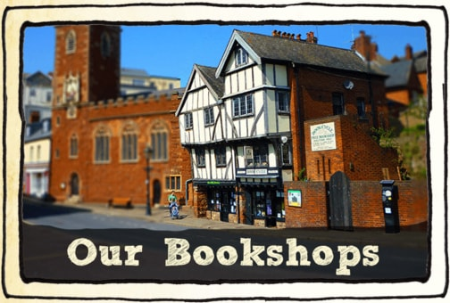 our-bookshops1-min
