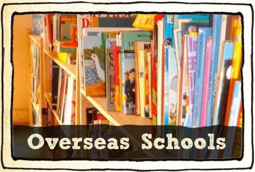 overseas-schools-tab-min